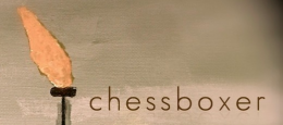 Chessboxer