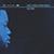 """Michael Kiwanuka Bones 7"""" vinyl"""