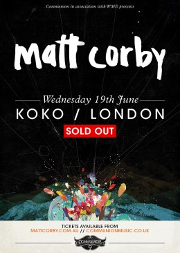 mattcorby-koko-june13-soldout-v1