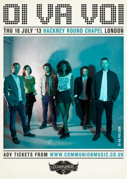 oivavoi-hackney-rc-july13
