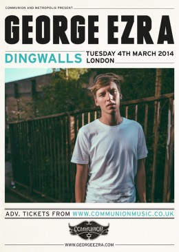 georgeezra-dingwalls-march14