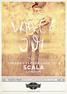 vancejoy-scala-feb13