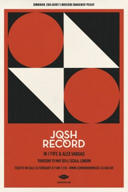 JoshRecord_SCALA_Poster-WIthSupports2