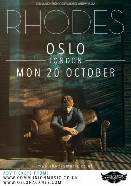 Rhodes Oslo 2014 v2