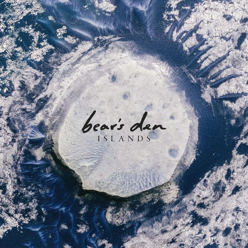 BearsDen Islands 800px