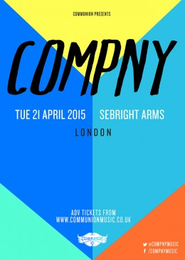 Compny Sebright Arms April 2015 v2 Web
