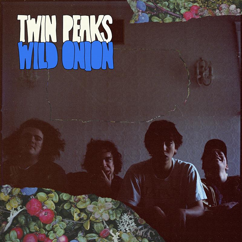 TwinPeaks WildOnion 800px