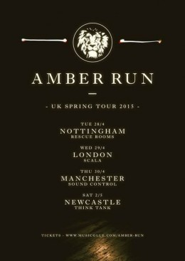 UK tour poster Apr15