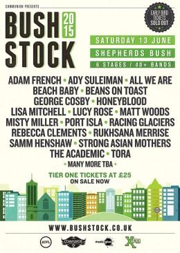 Bushstock Festival 2015 v4-11 Web