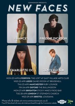 New Faces Tour April 2014 v3 Web