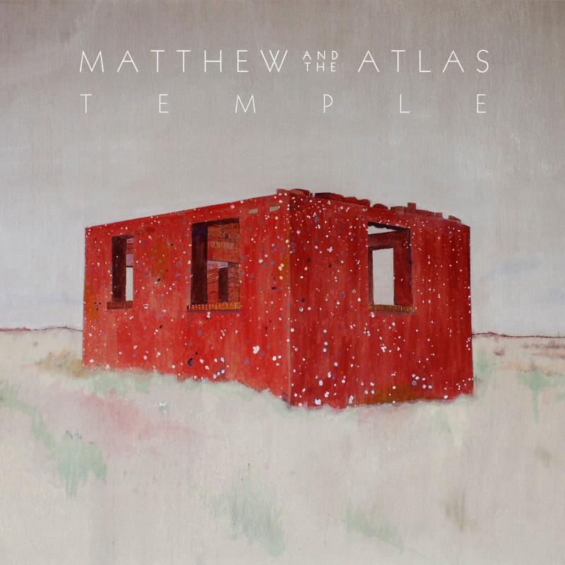 MATA Temple Album 1500px